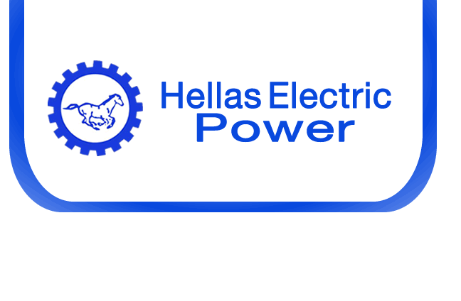 Hellas Electric